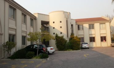 Durbanville – Frazzitta Business Park