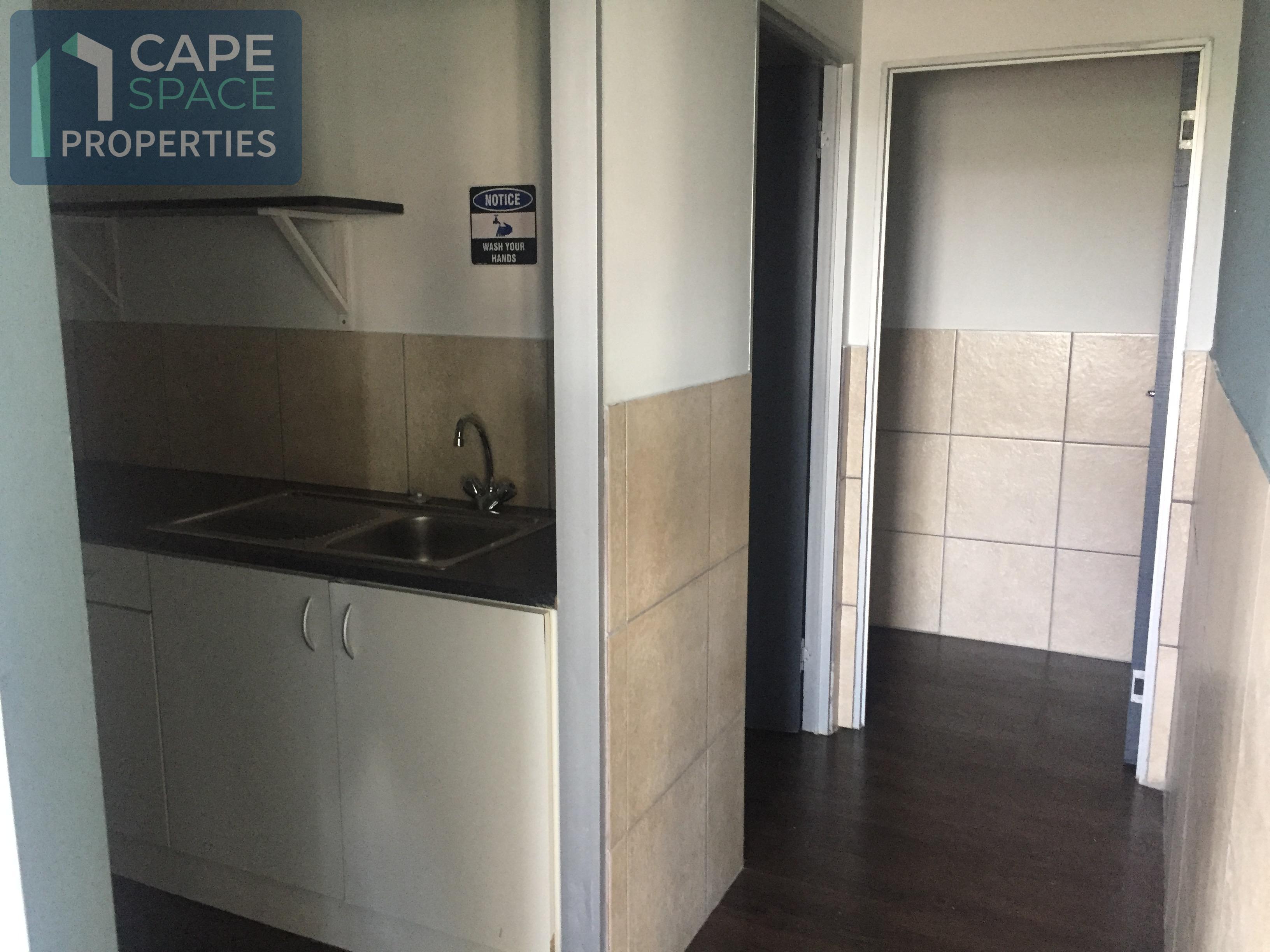 575 m² Office Space to Rent Century City The Estuaries