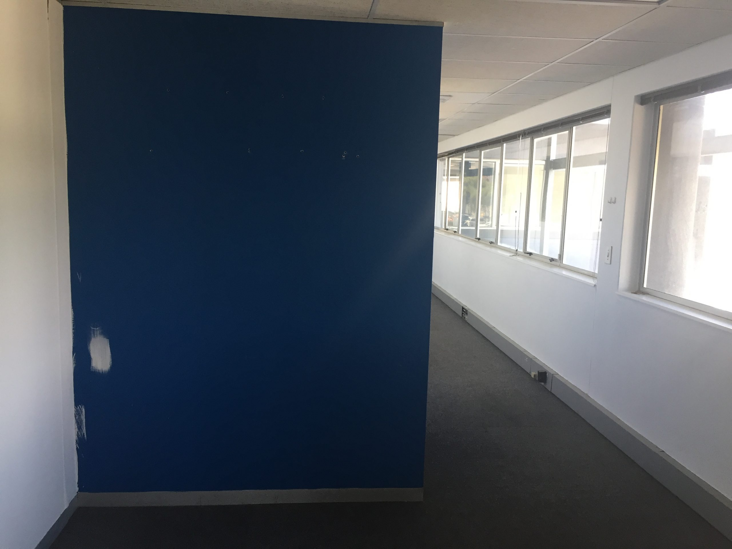 200 m² Office Space to Rent Tygervalley  Edward 3