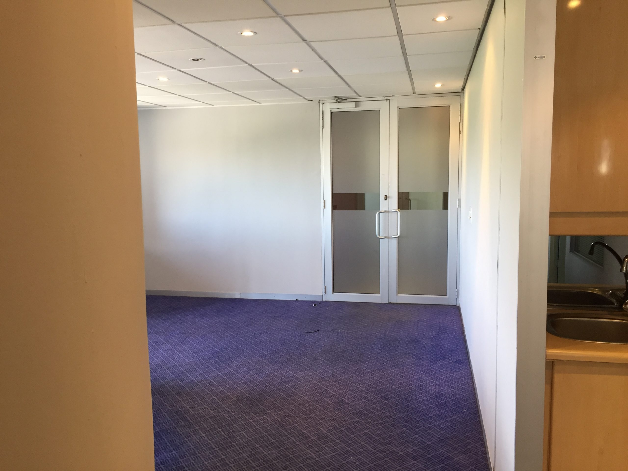 328 m² Office Space to Rent Tygervalley Edward 3