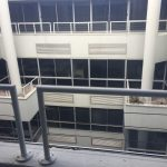 Office space to Rent Claremont