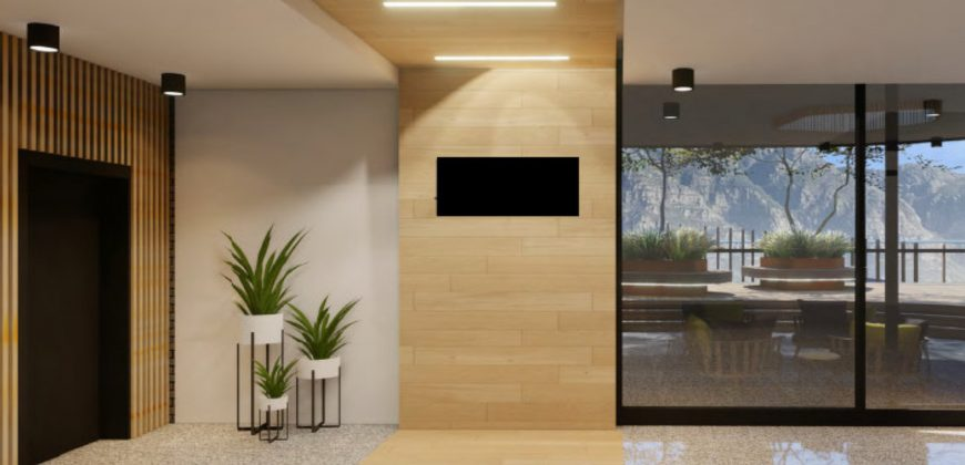 926 m² Office Space to Rent Claremont I 1 Osborne Road