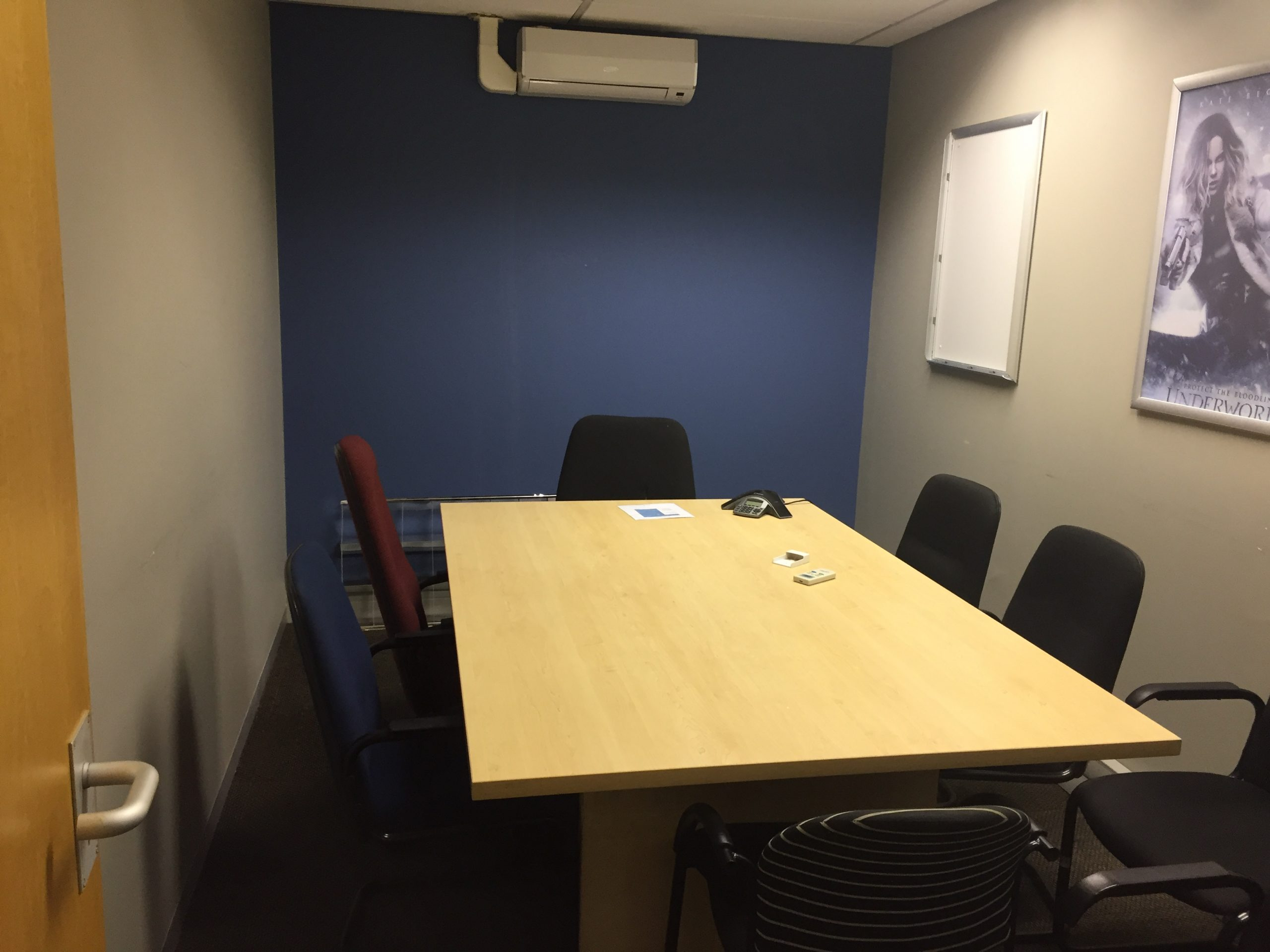450 m² Office Space to Rent  Bella Rosa Village Tygervalley