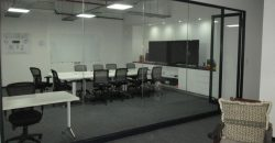 340 m² Office Space to Rent Observatory Black River Park