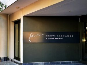 402 m² Office Space to Rent Claremont I Grove Exchange
