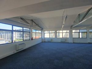 Office Space to rent Green Point
