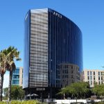Office Space to Rent Century City