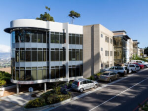200 m² Office Space to Rent Plattekloof Tygerberg Office Park