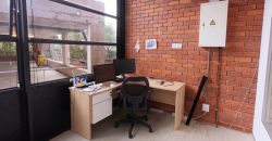 100 m² Office Space to Rent Observatory Black River Park