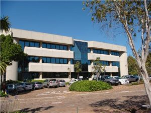 878 m² Office Space to Rent Parc Du Cap Tygervalley