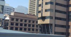 Cape Town CBD – 4 Loop Street