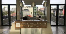 Century City – Knowledge Park