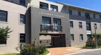 Parow – Fairway Square