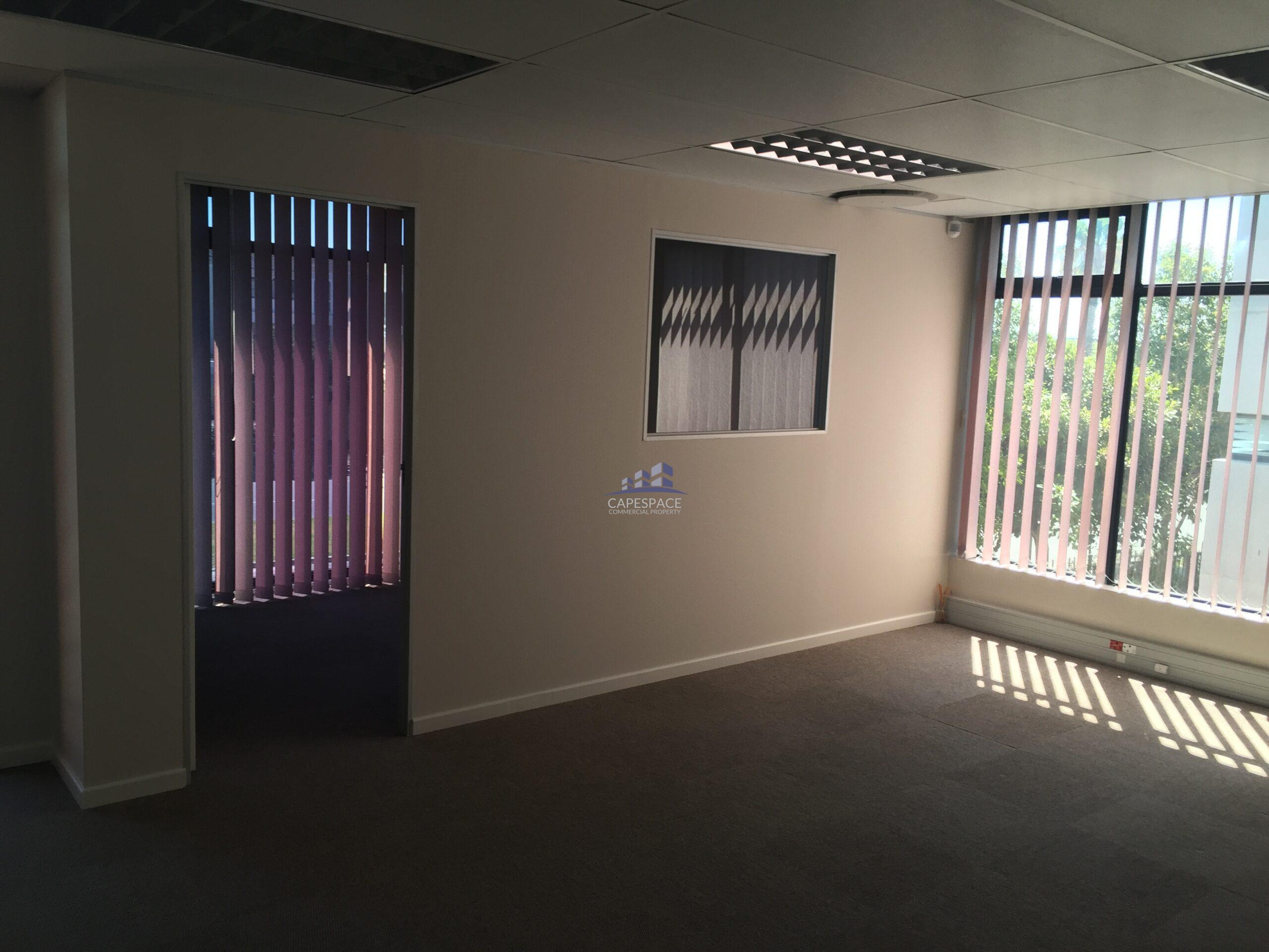 70 m² Office Space to Rent Century City The Quays