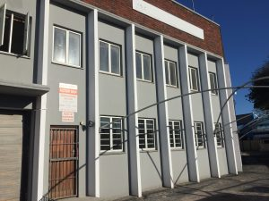 1,100 m² Warehouse to Rent Beaconvale 17 Van Der Stel