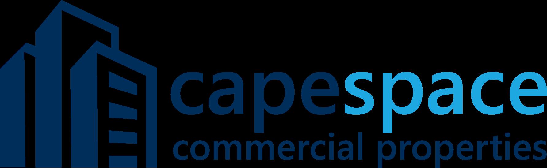 Cape Space Properties