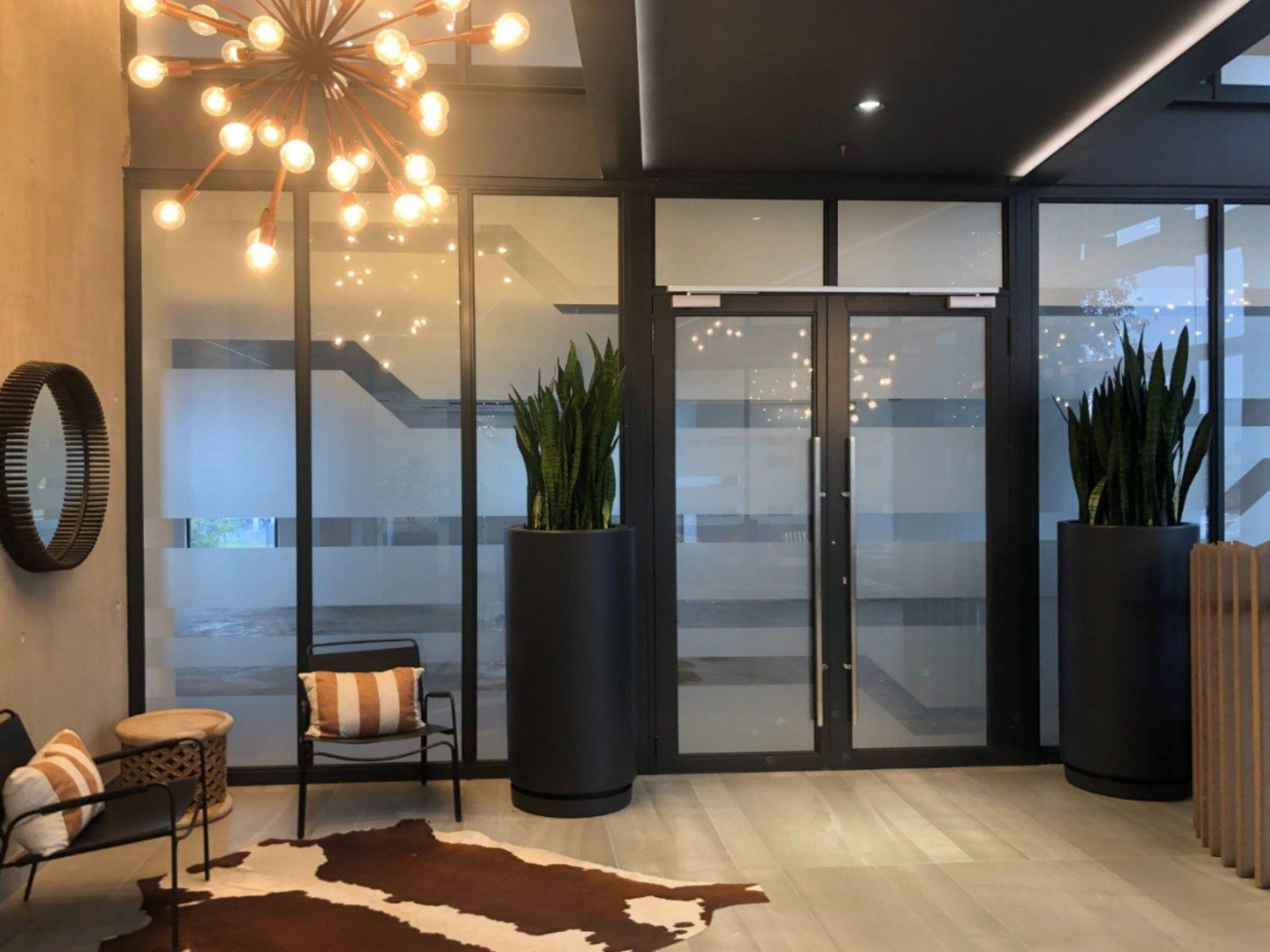 Commercial Property to Rent Waterfall, Midrand