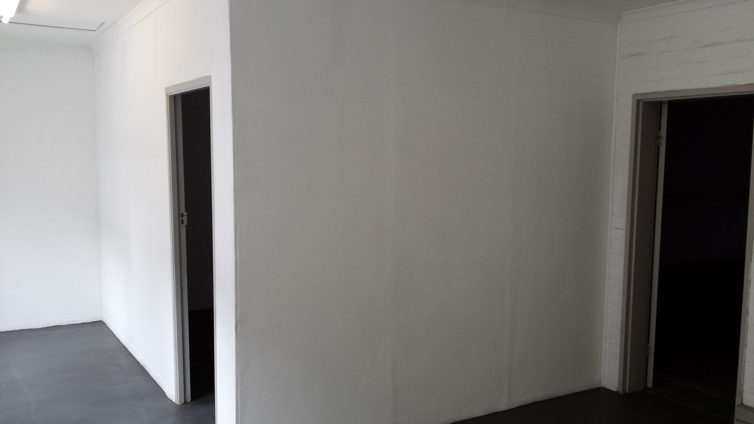 560 m² Warehouse to Rent Bellville South Mega Park