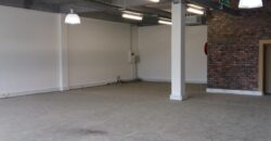 225 m² Office Space to Rent Maitland I M5 Business Park