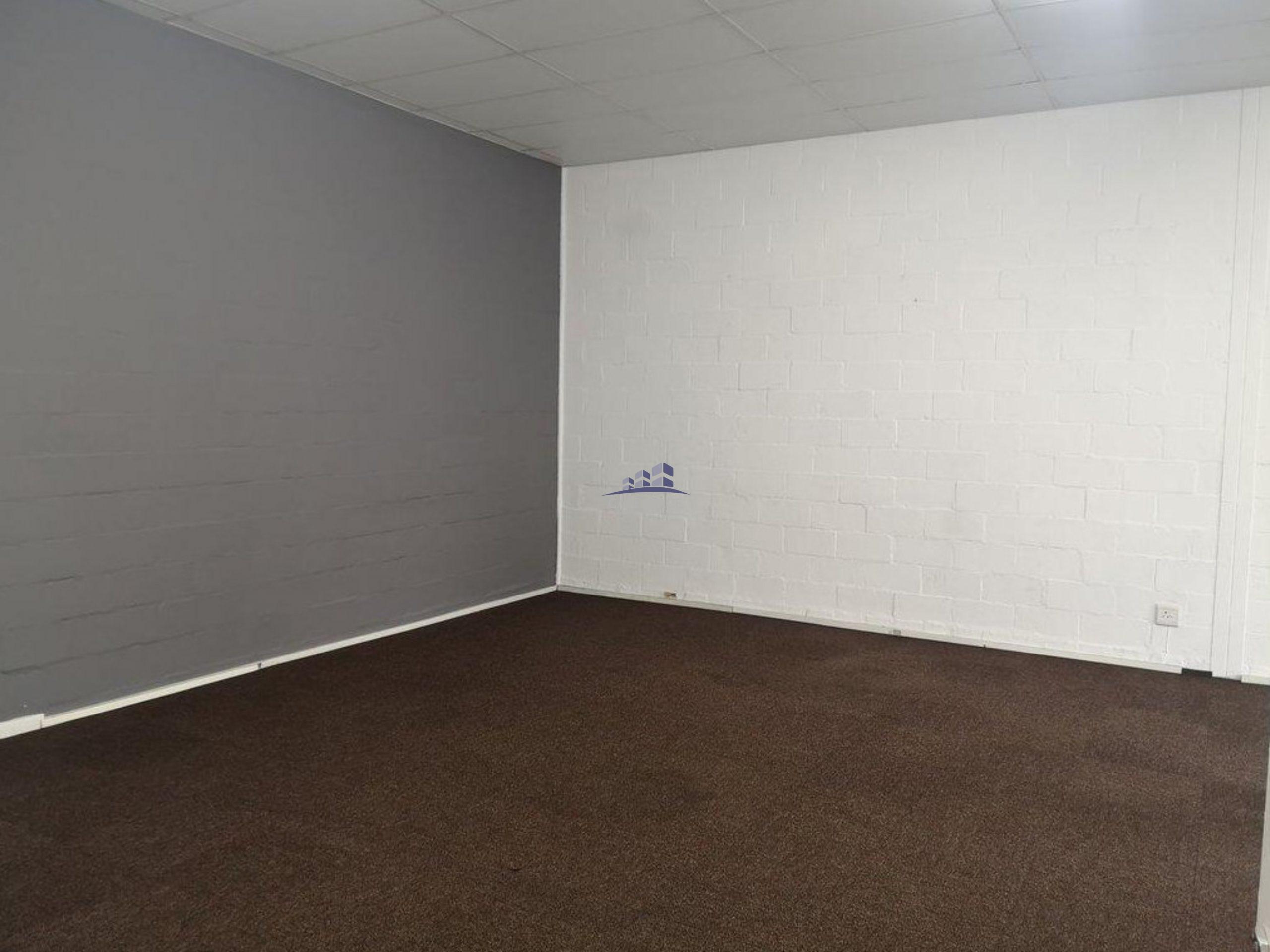102 m² Office Space to Rent Platinum Junction Montague Gardens