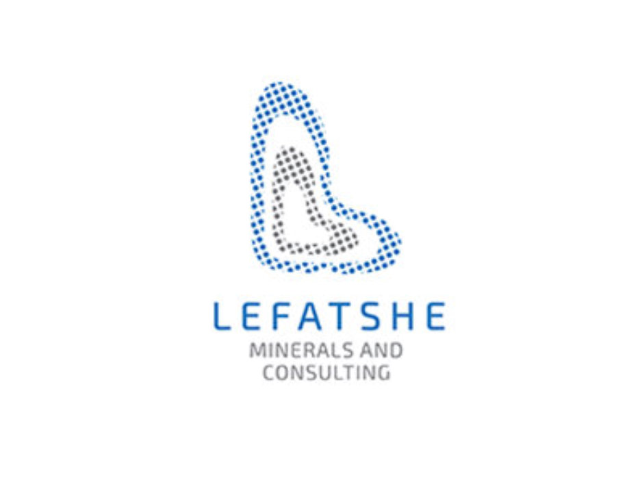 Commercial Property Agency Cape Town