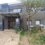 Commercial Property to Rent Midrand