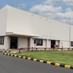 Industrial Property To Rent Cape Town