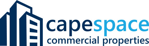 Cape Space Properties