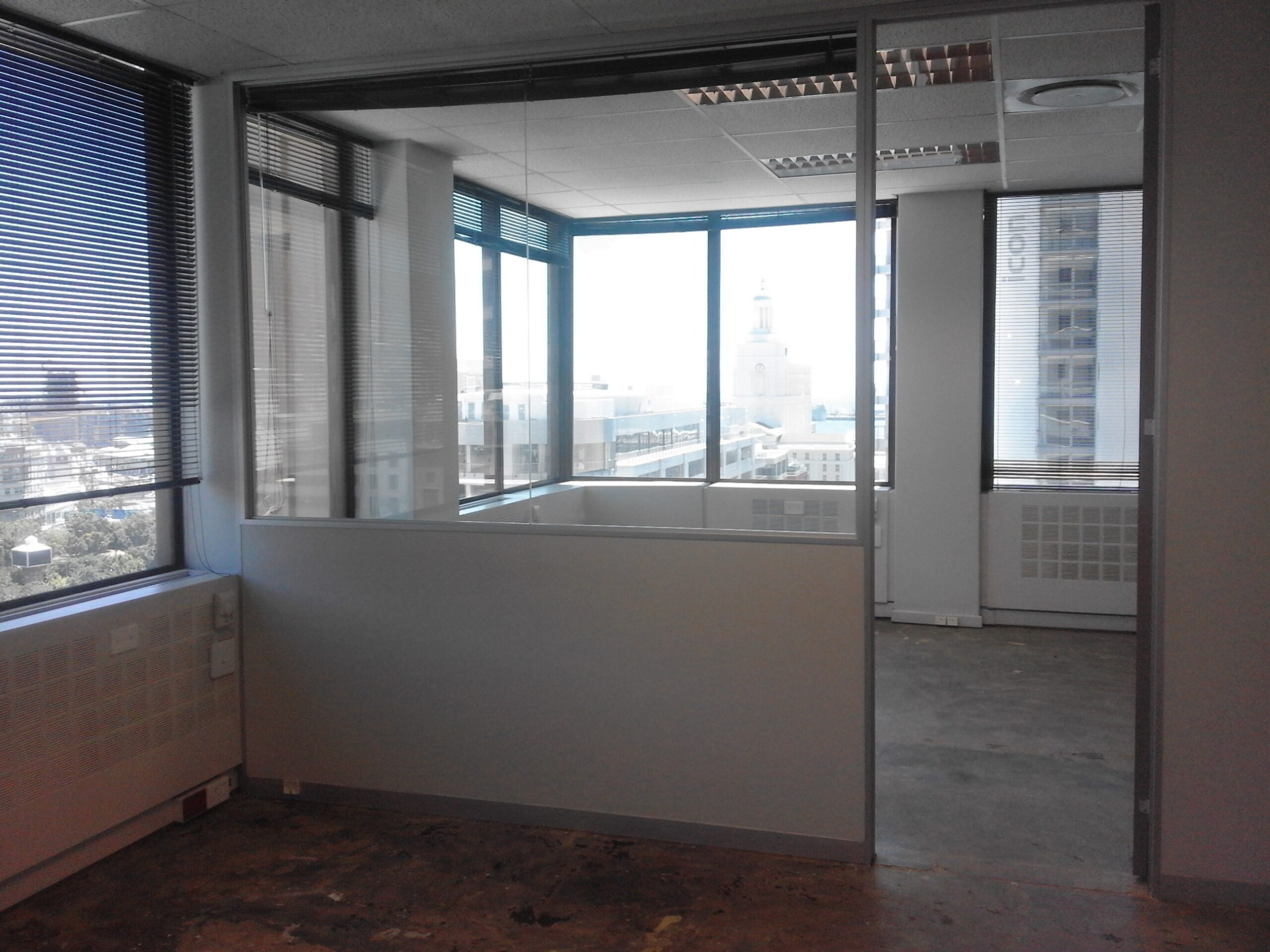 992 Commercial Properties To Let In Cape Town Office Space Cape Town