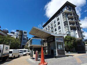 2,367 m² Office Space to Rent Woodstock I Upper Eastside