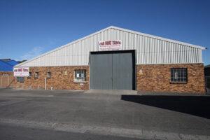 503 m² Warehouse to Rent Stikland Proton Park