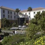 Centennial Place