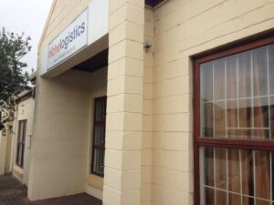 253 m² Commercial Property to Let Maitland Freeway Park