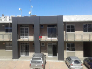 150 m² Office Space to Rent Montague Gardens Frazzitta Business Park