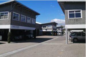 300 m² Warehouse to Rent Montague Gardens Prema Park