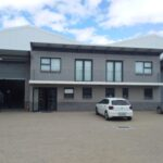Industrial Property to Rent Stikland
