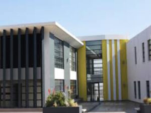 329 m² Office Space to Rent Midrand 676 on Gallagher