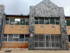 1,041 m² Office Space to Rent Midrand Central Park
