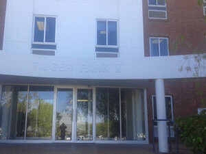 111 m² Office Space to Rent Tygervalley Tijger Office Park