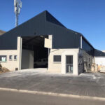 Warehouse to Let Brackenfell