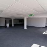Warehouse to Rent Atlantic Hills