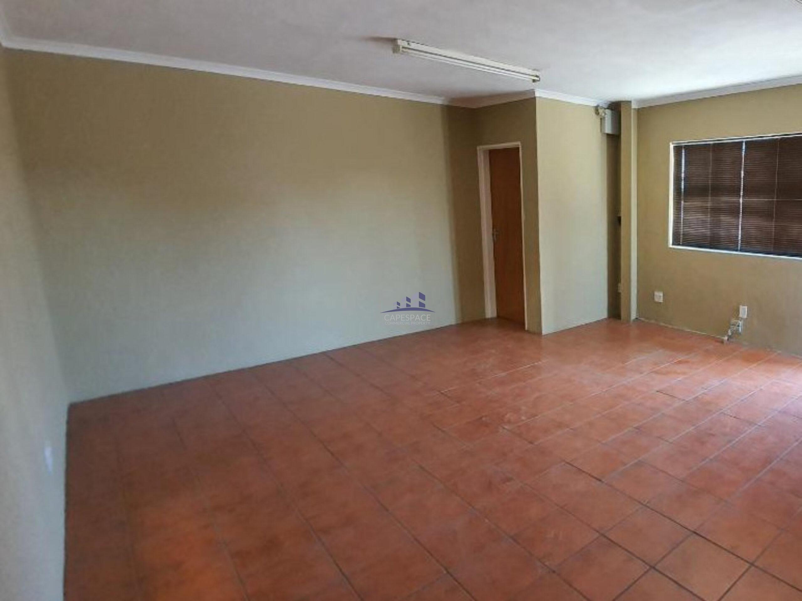 300 m² Warehouse to Rent Brackenfell 10 Brass Street