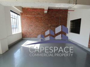 Office Space to Rent woodstock - Masons Press