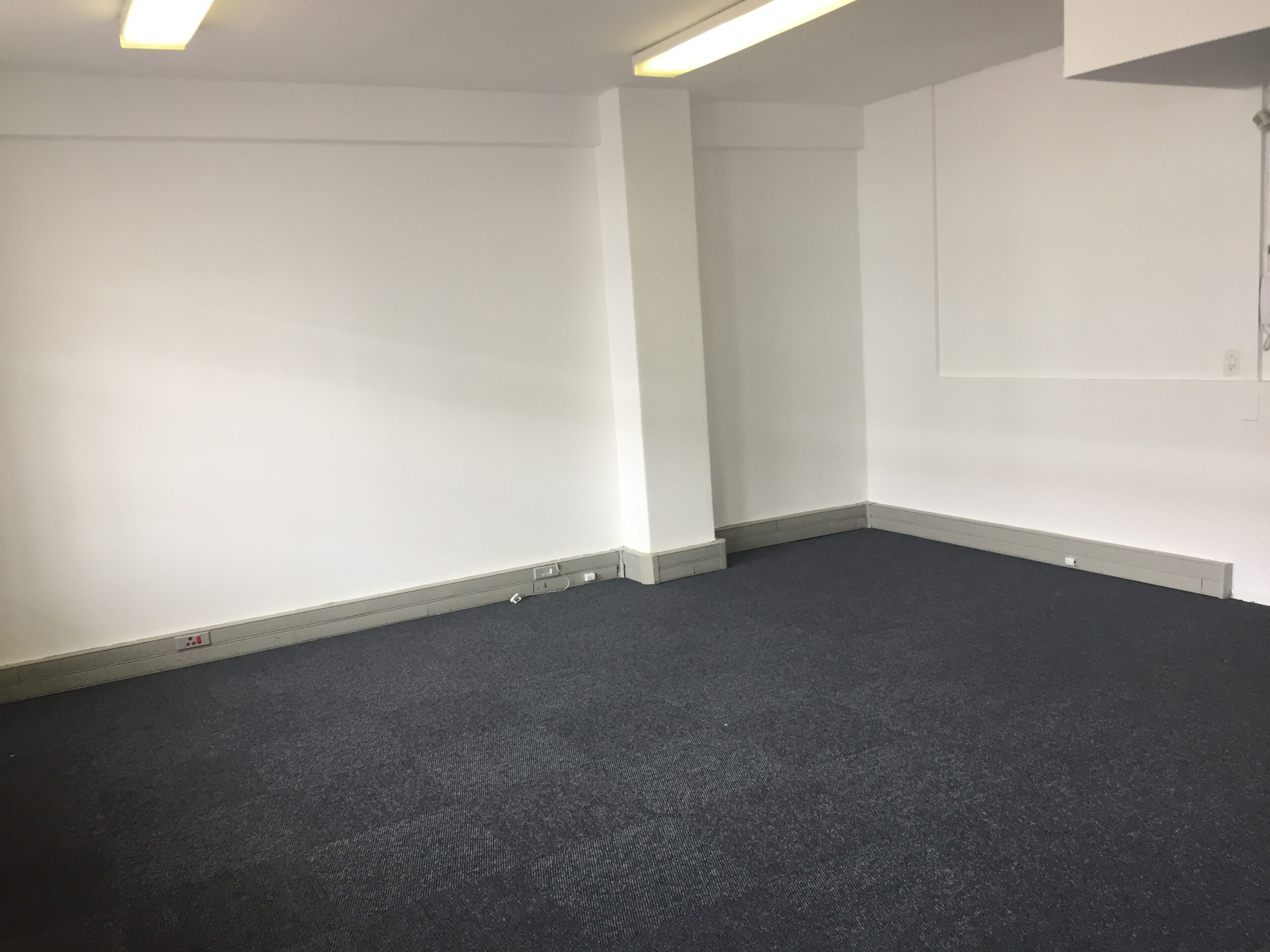 188 m² Office Space to Rent Century City  Century Square