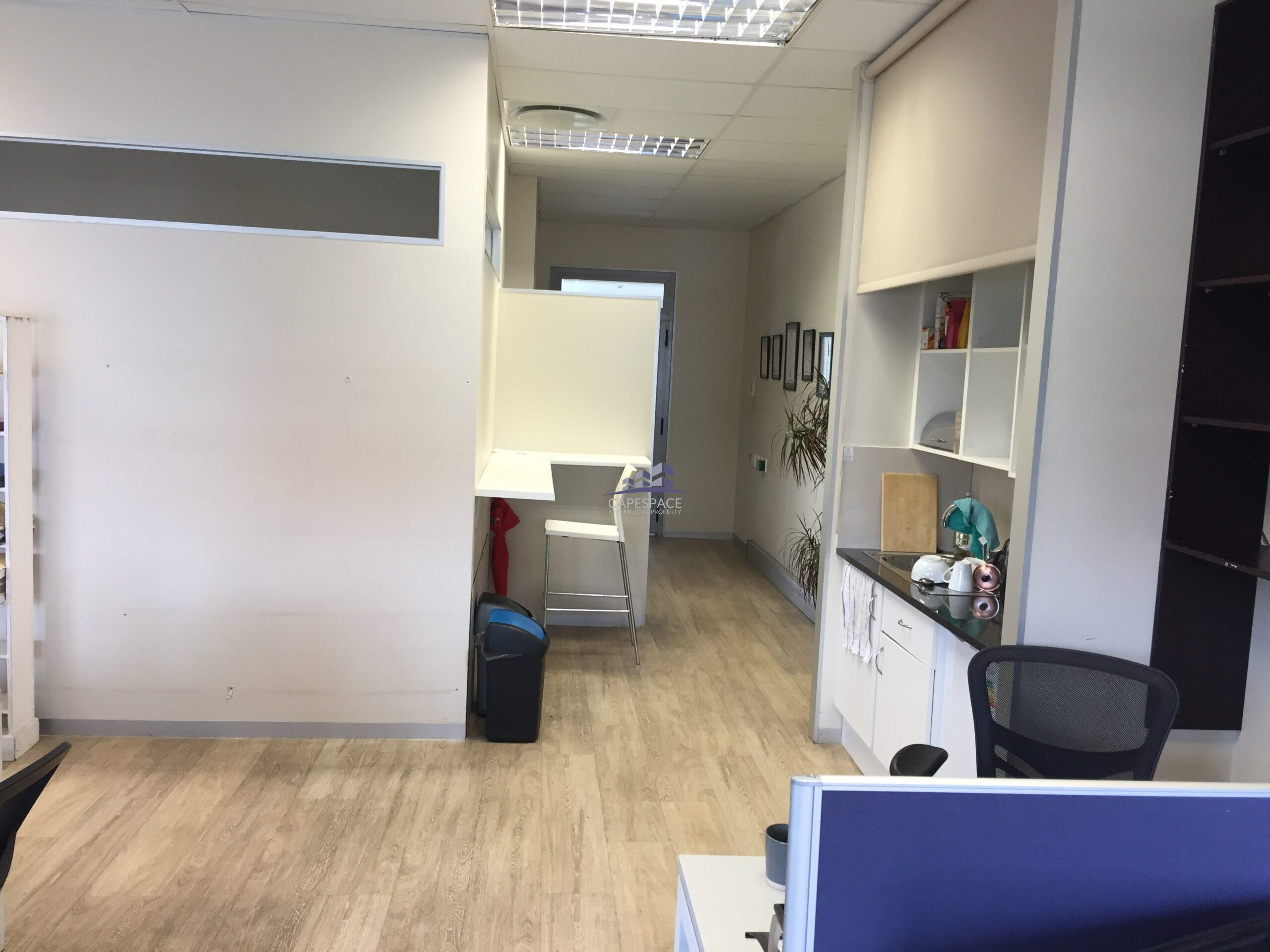 Office for Sale Century City