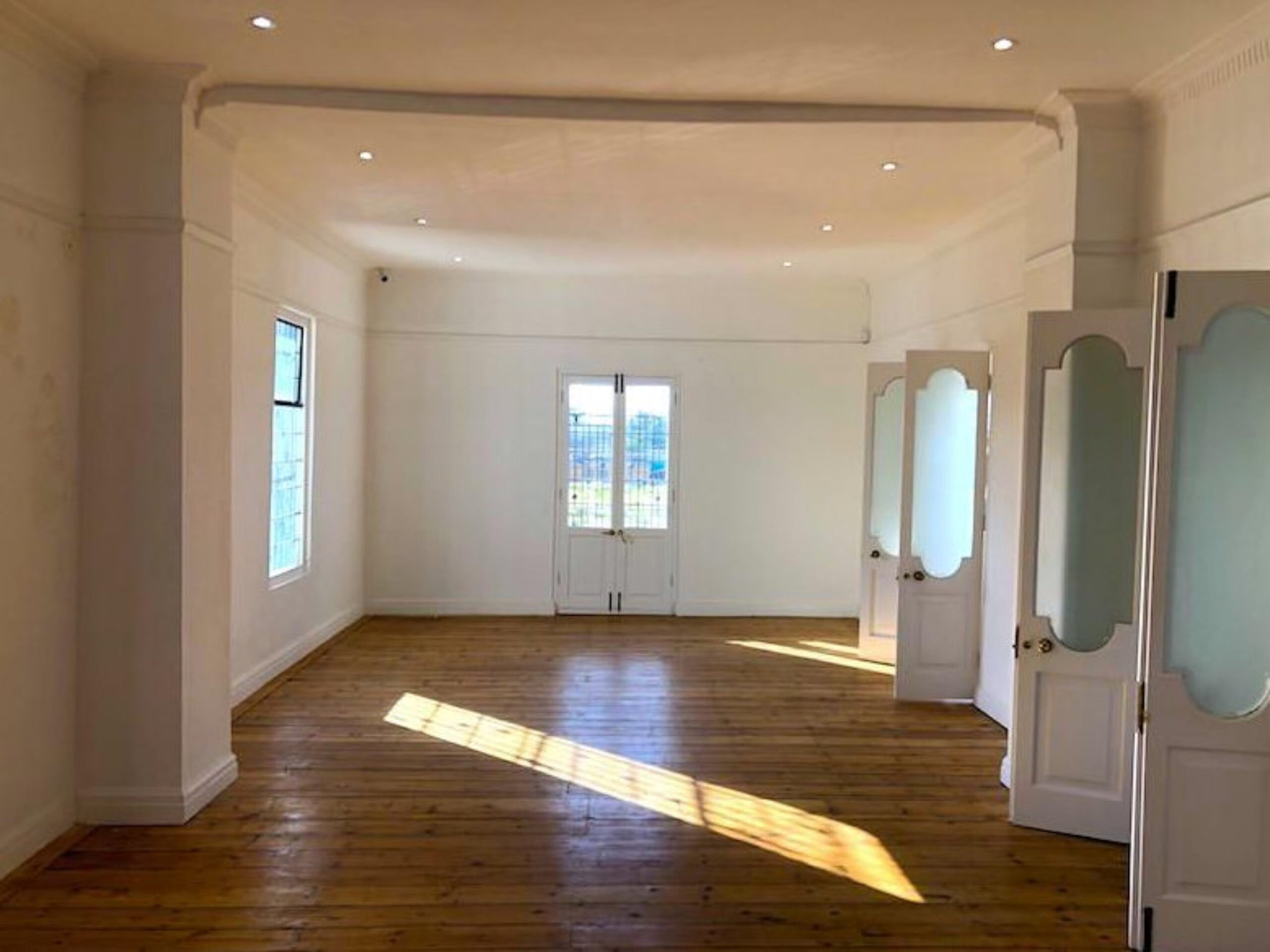 374 m² Office Space to Rent Woodstock I 66 Newmarket Street