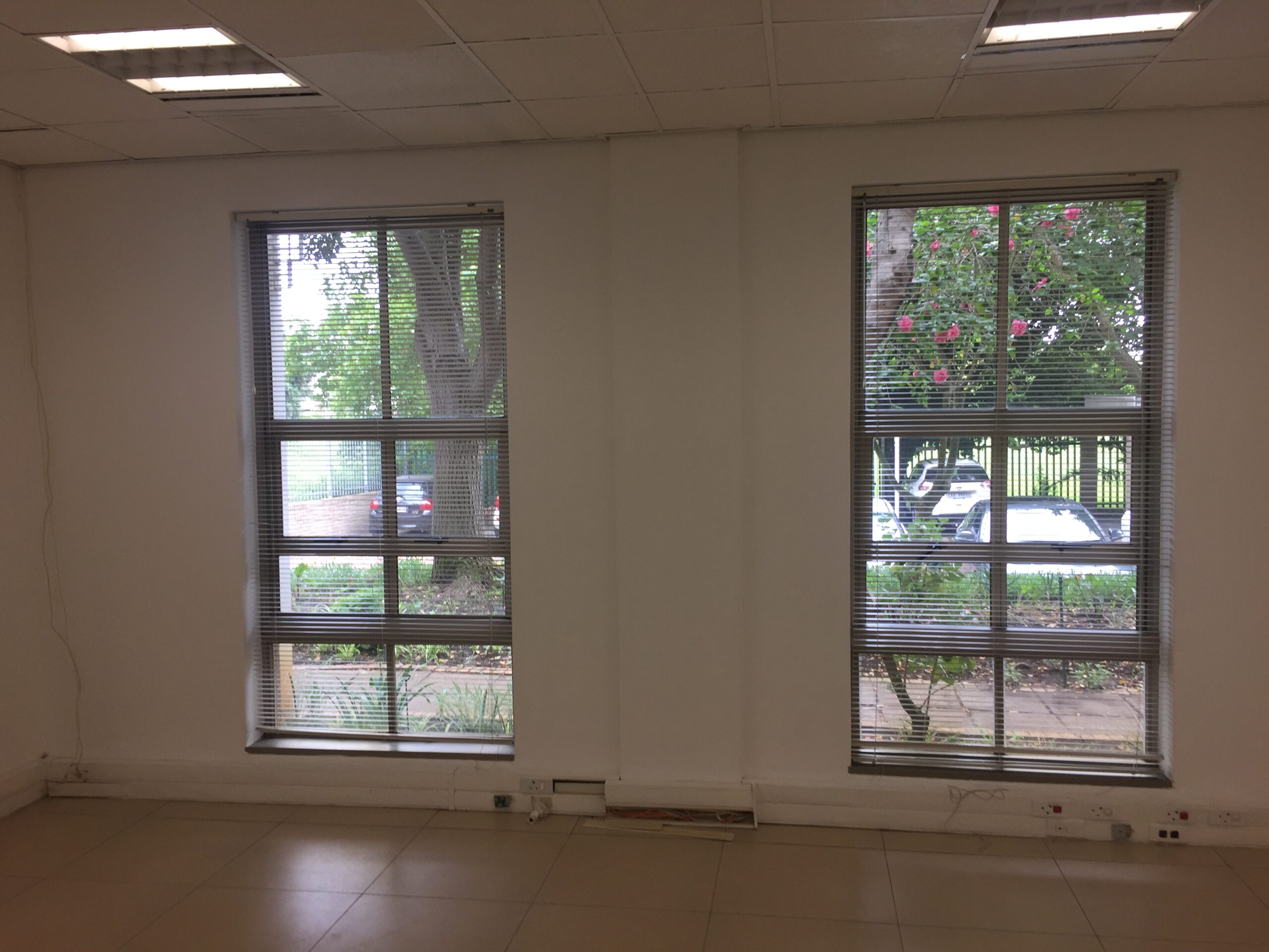 85 m² Office Space to Rent Rondeboch I Tannery Office Park