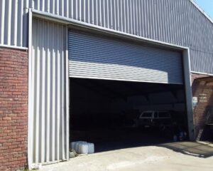 677 m² Warehouse to Rent Epping Industria I 8 Moorsam Avenue