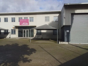 1,799 m² Warehouse to Rent Airport Industria I 1 Madrid Road