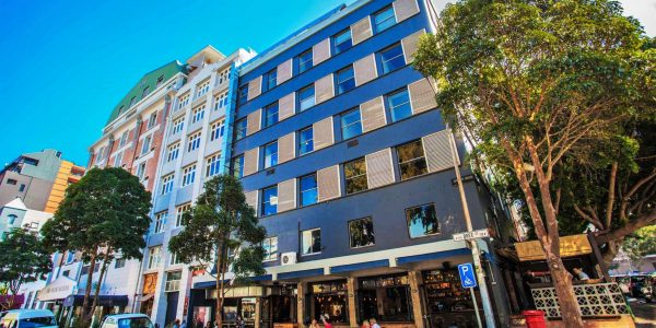 office space to rent cape town cbd